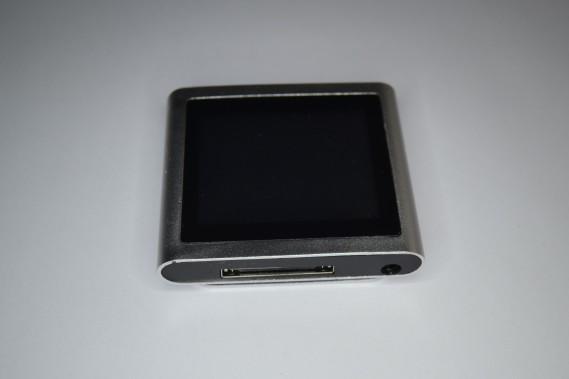 iPodClone01