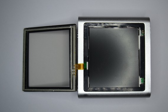 iPodClone03