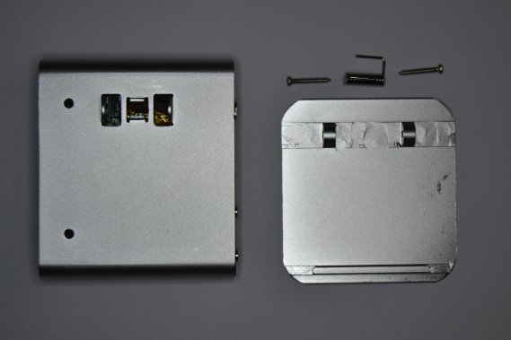 iPodClone05