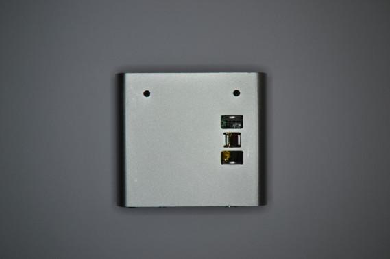 iPodClone06