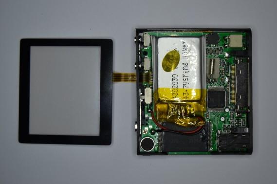 iPodClone09