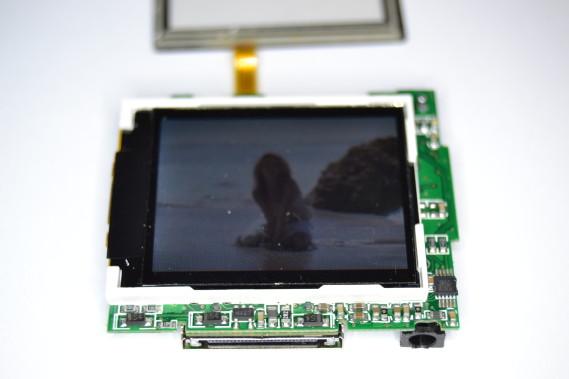 iPodClone13