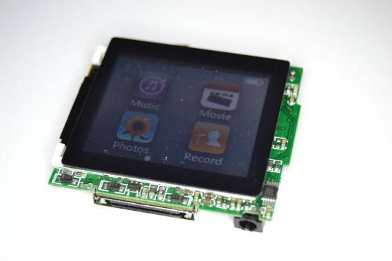 iPodClone15