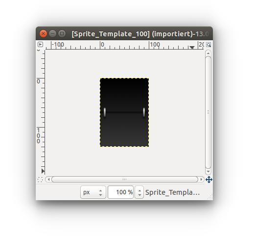 sprite-tutorial-01
